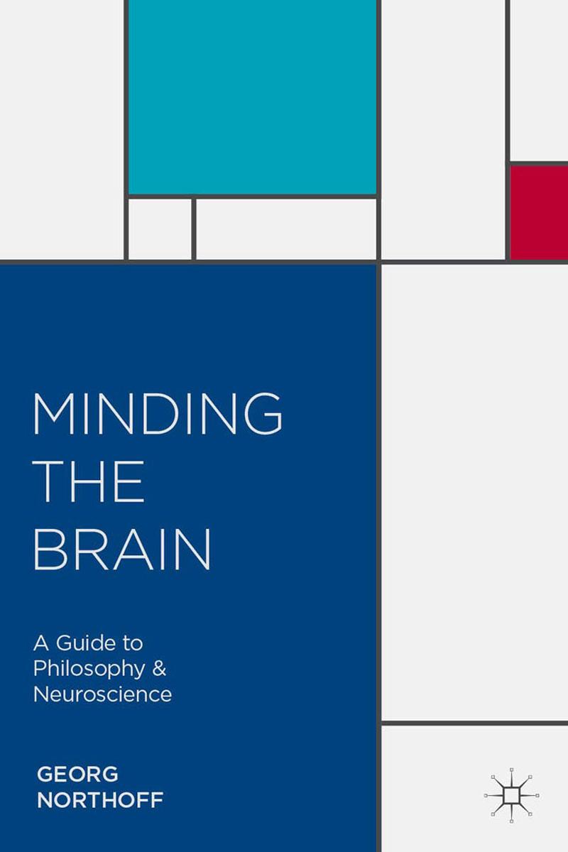 Minding the Brain abnormal psychology 4e