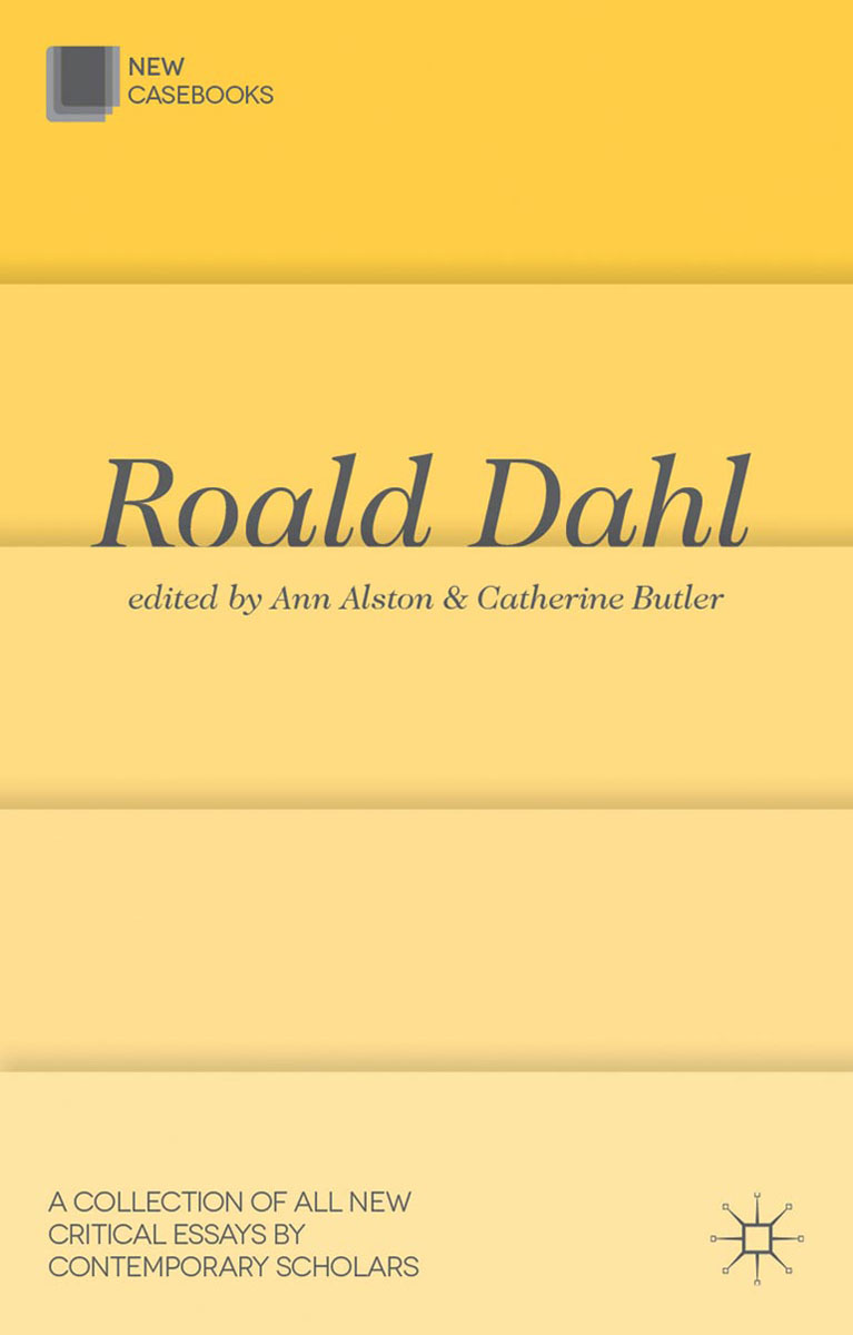 Roald Dahl father and son of the complete collection of sound books classics children s comics best selling books