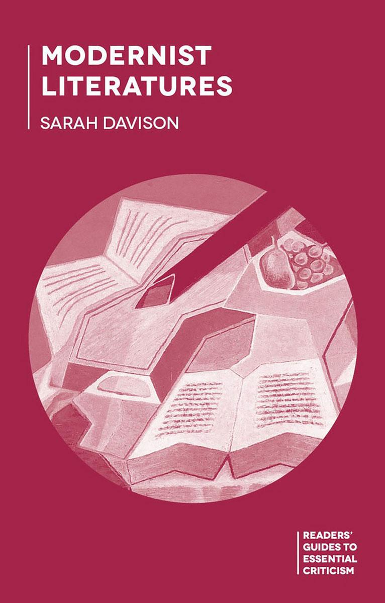 цены Modernist Literatures