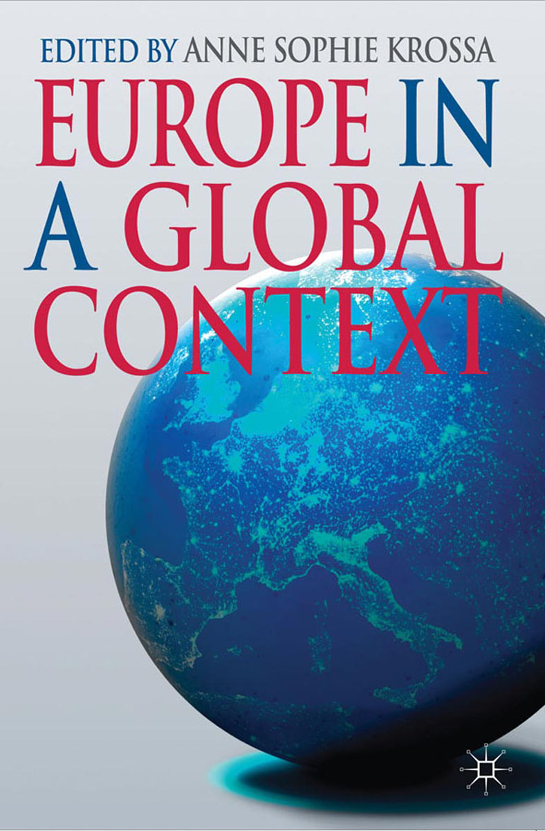 Europe in a Global Context gender culture and politics in punjab a perspective