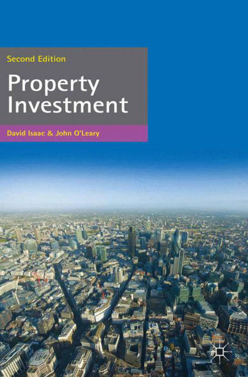Property Investment douglas gray making money in real estate the canadian guide to profitable investment in residential property revised edition