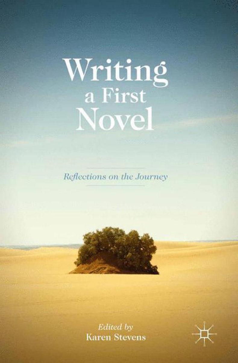 Writing a First Novel