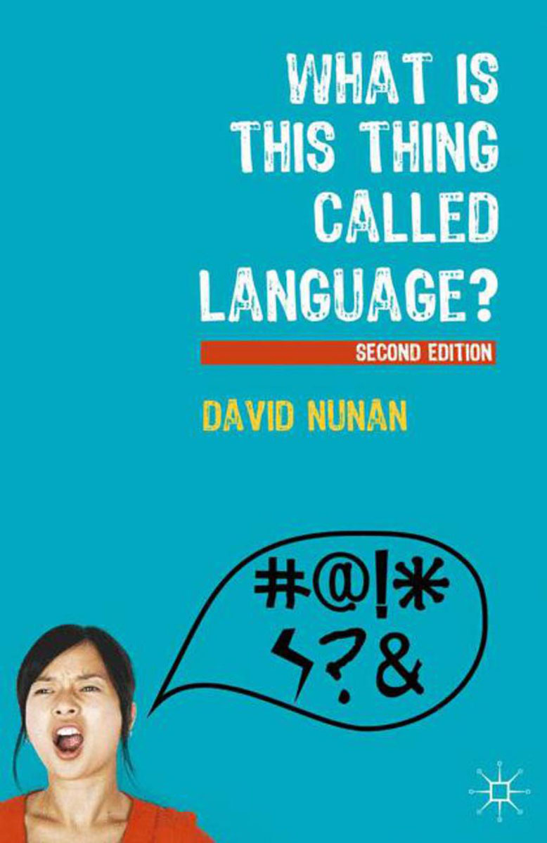 What Is This Thing Called Language? e hutchins culture and inference – a trobriand case study