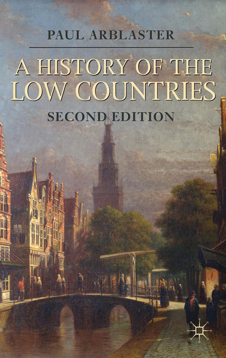 "A History of the Low Countries freedom a documentary history of emancipation 1861a€""1867 2 volume set"