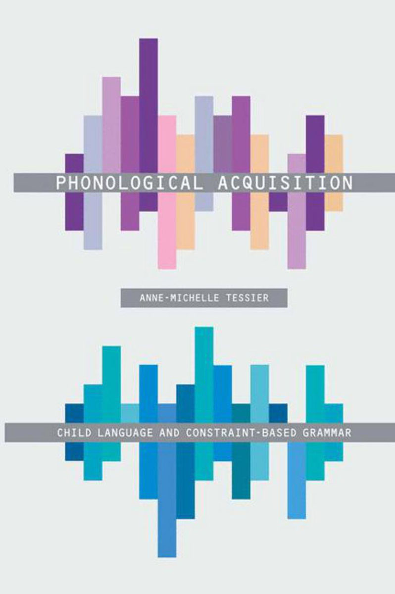 Phonological Acquisition