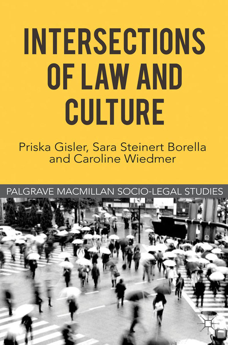 case studies in law and culture