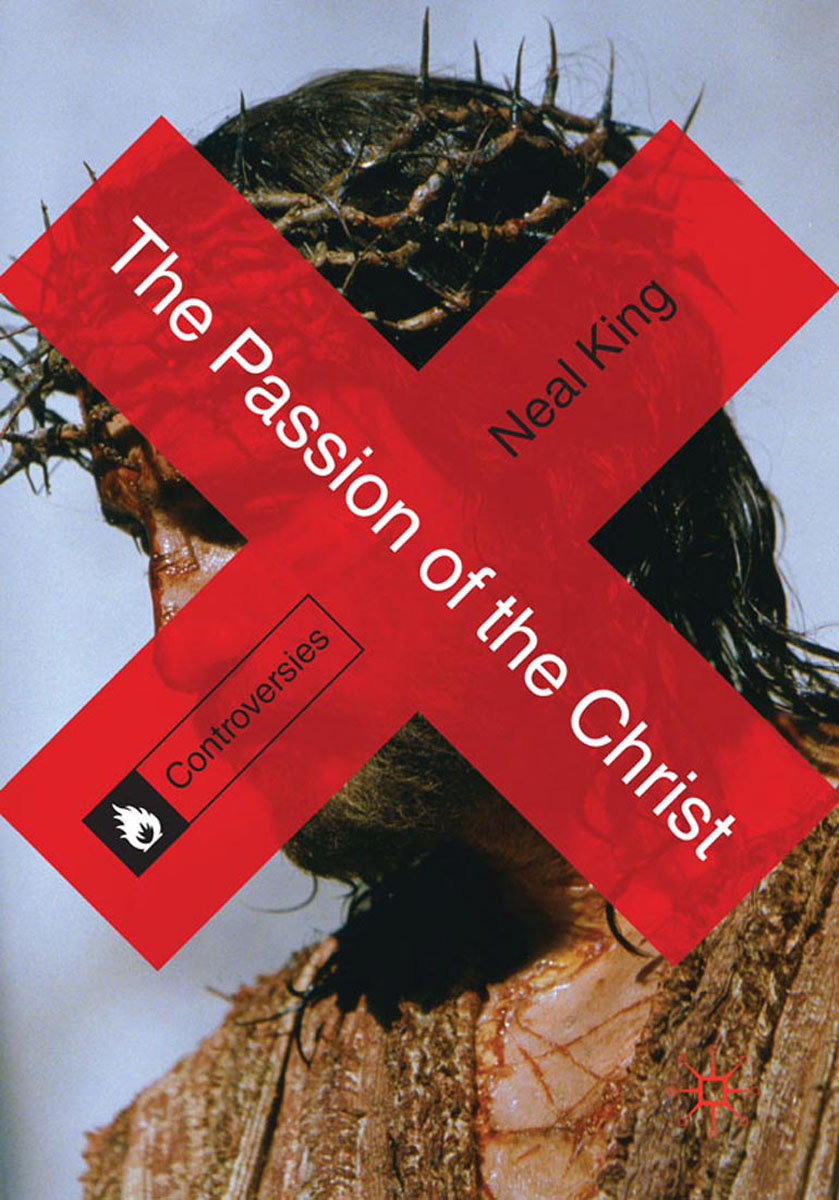 The Passion of the Christ macdonald g the gifts of the child christ