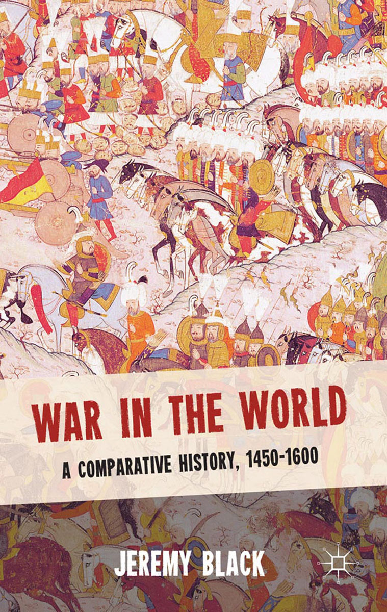 War in the World paul wood western art and the wider world