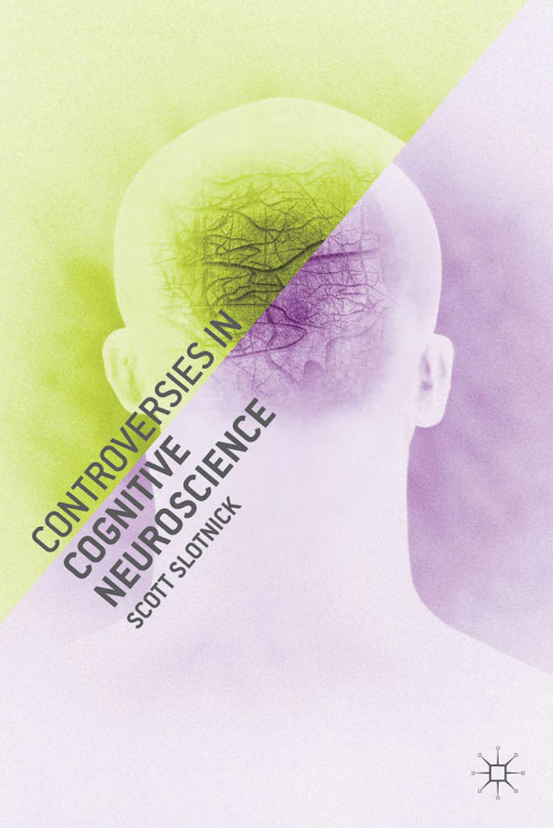 Controversies in Cognitive Neuroscience cognitive neuroscience instructors support package – the biology of the mind 3e dvd