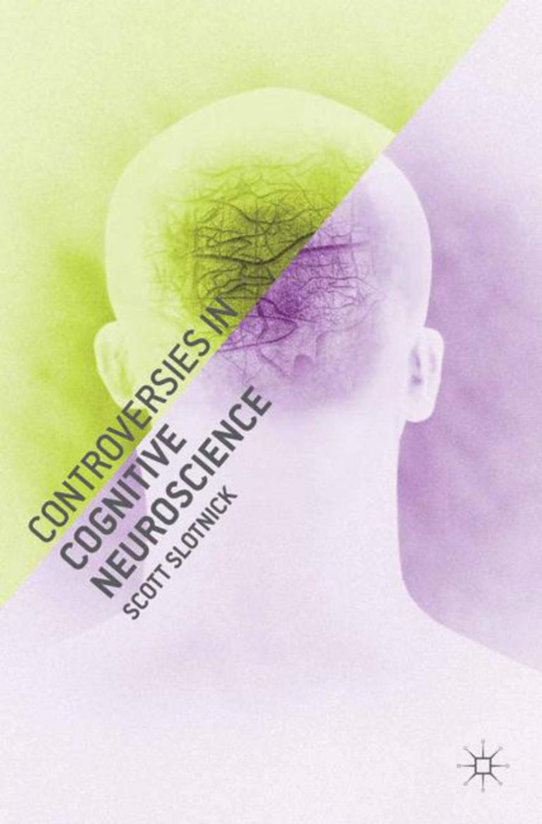 Controversies in Cognitive Neuroscience the history of neuroscience in autobiography dvd crick cowan
