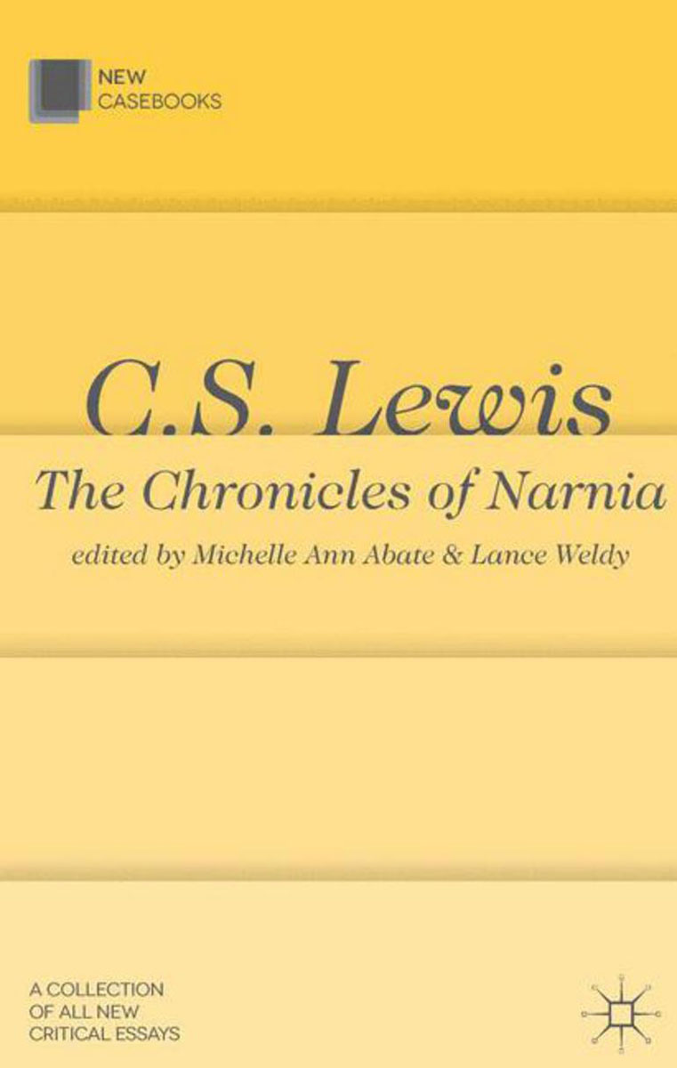 C.S. Lewis lewis c the silver chair the chronicles of narnia book 6