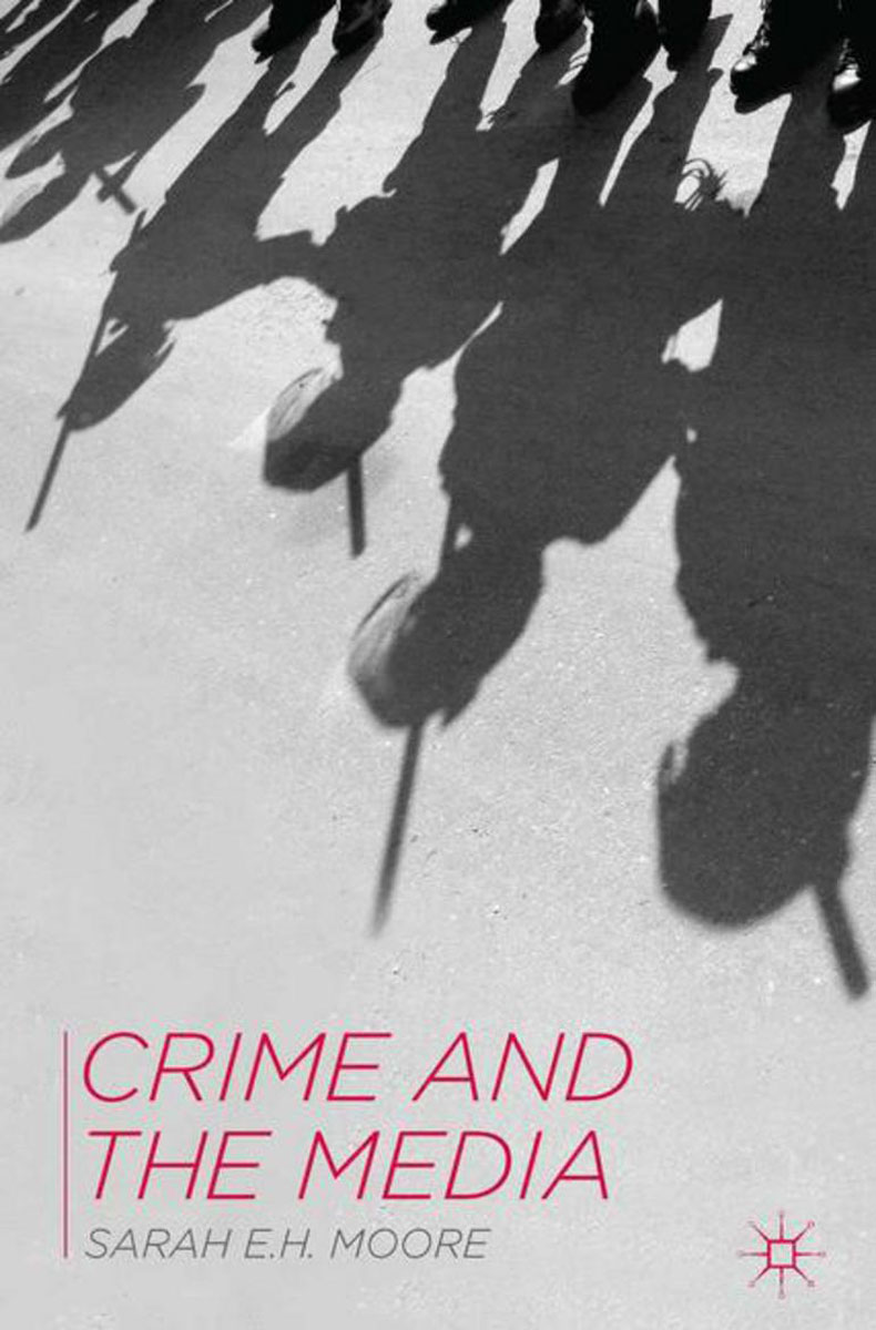 Crime and the Media a critical analysis of the mass media freedom in uganda