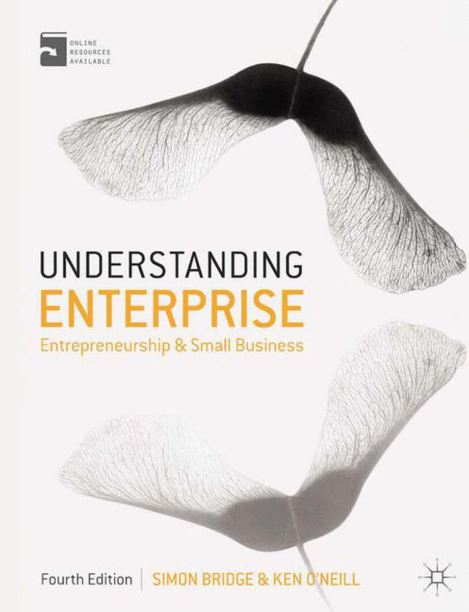 Understanding Enterprise john dearie where the jobs are entrepreneurship and the soul of the american economy