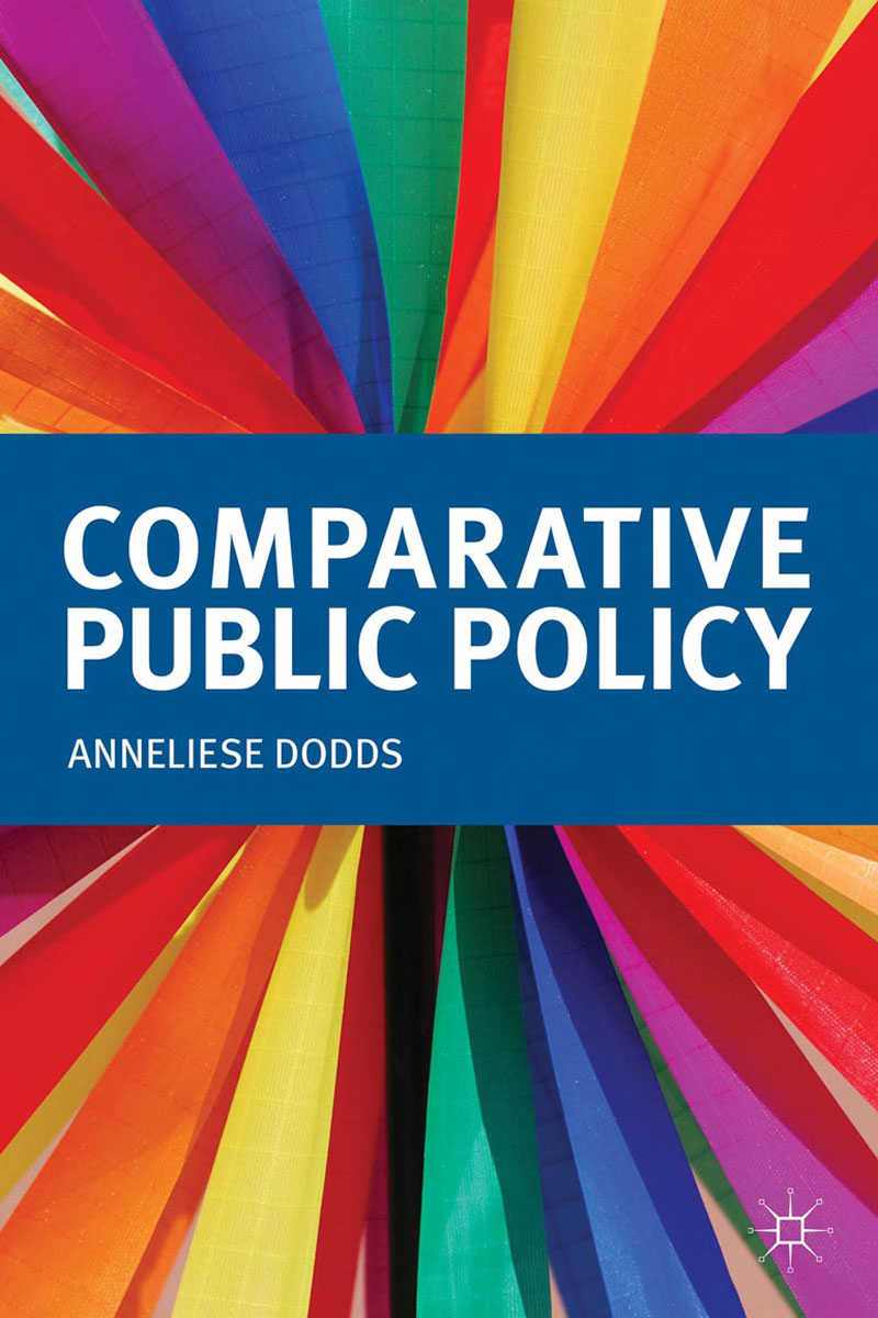 Comparative Public Policy point systems migration policy and international students flow