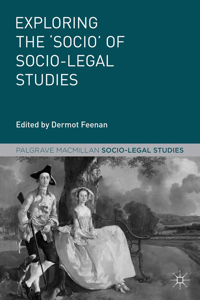 Exploring the 'Socio' of Socio-Legal Studies an ethical and legal analysis of south african medical schemes