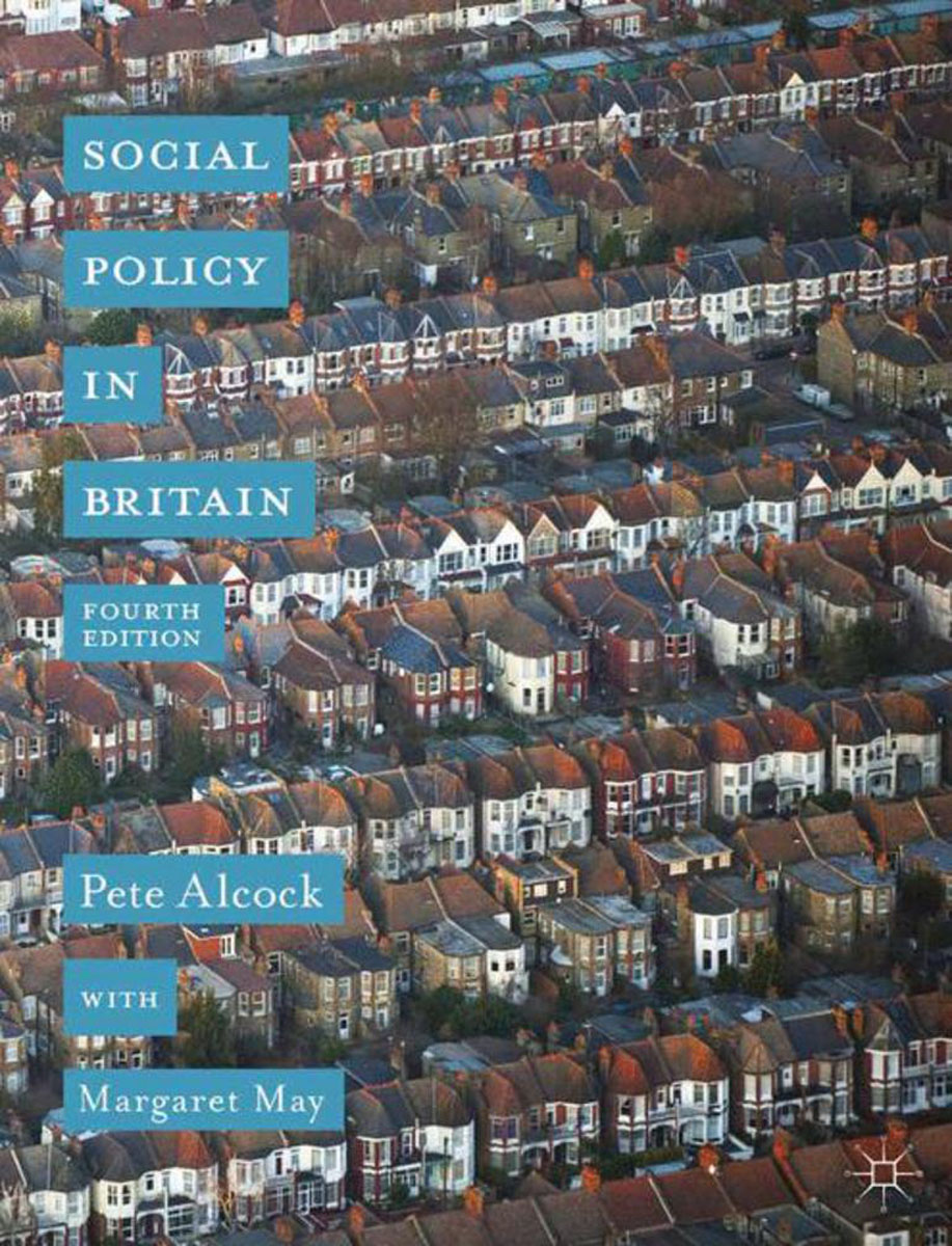 Social Policy in Britain point systems migration policy and international students flow