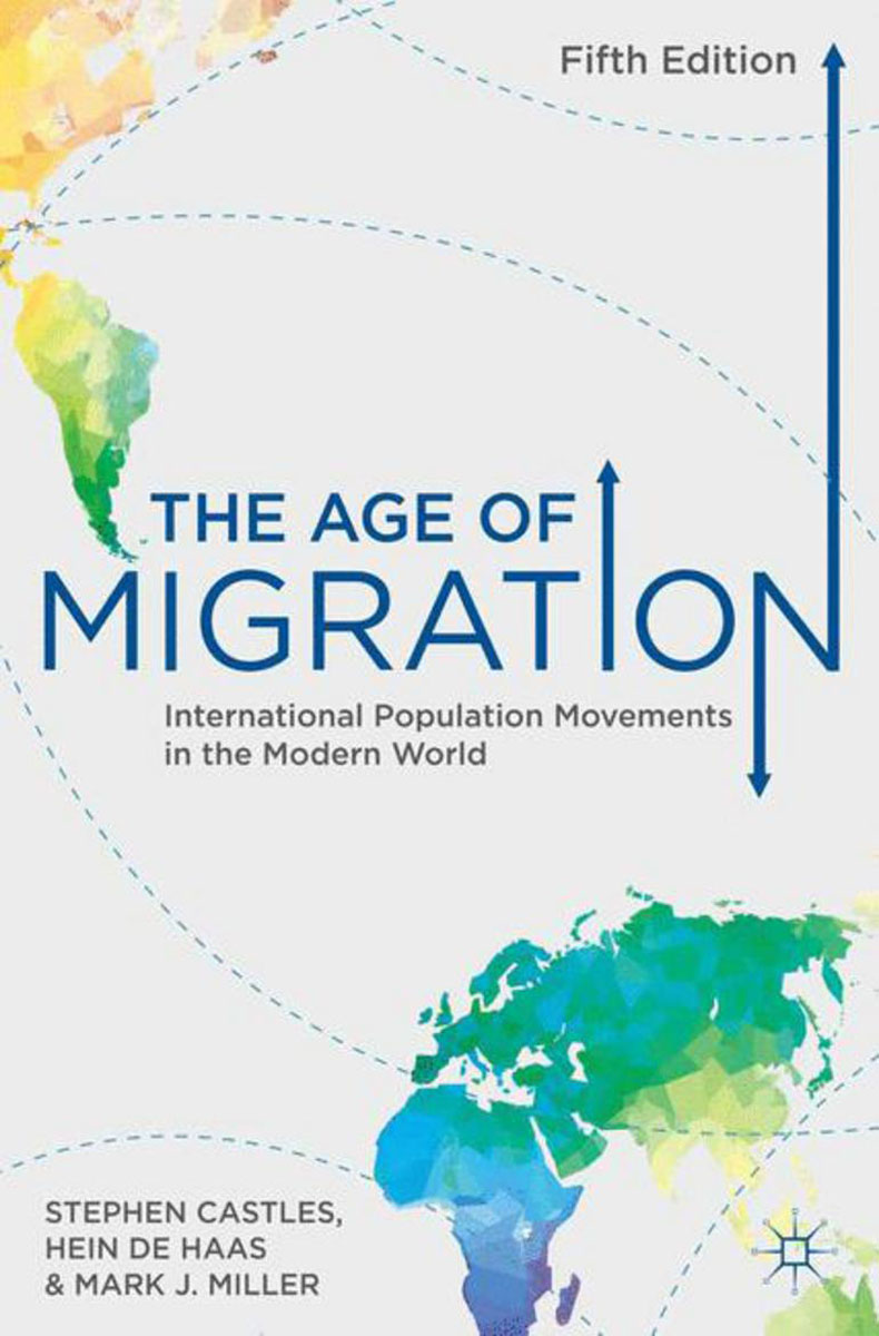 The Age of Migration an economic analysis of international student migration