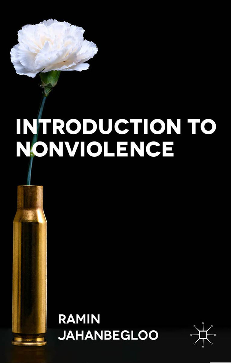Introduction to Nonviolence marc lane j the mission driven venture business solutions to the world s most vexing social problems
