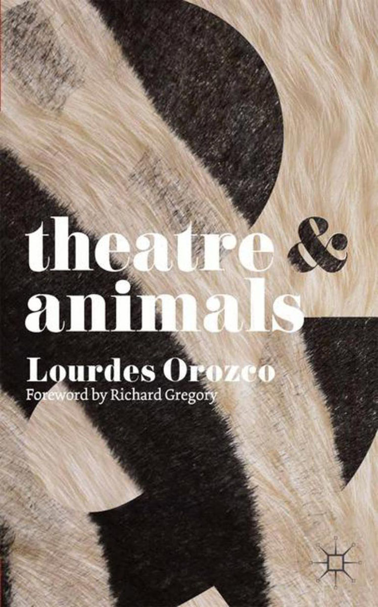 Theatre and Animals the animals the animals the complete animals 2 cd