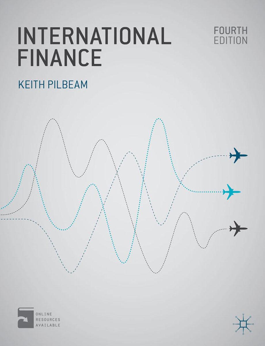 Фото International Finance finance and investments