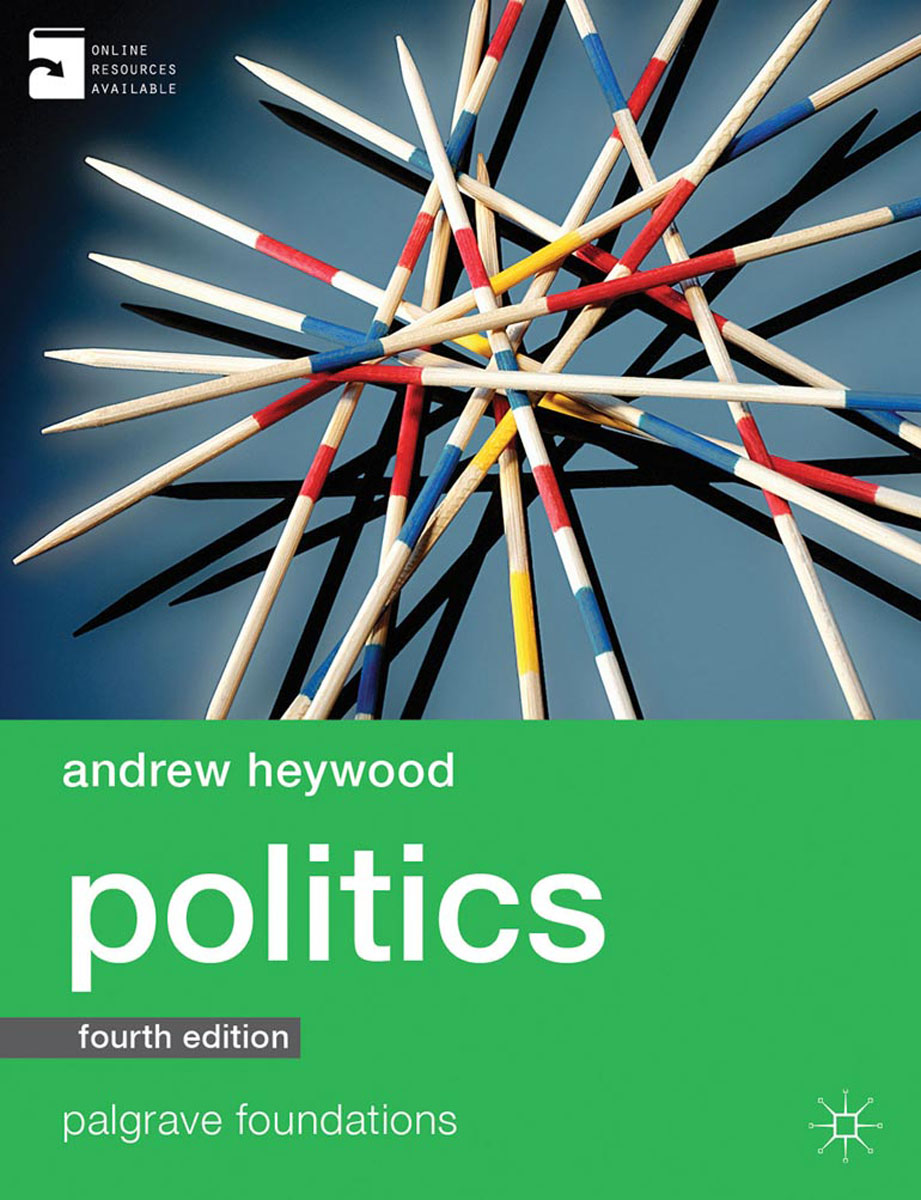 Politics five ways to make architecture political an introduction to the politics of design practice