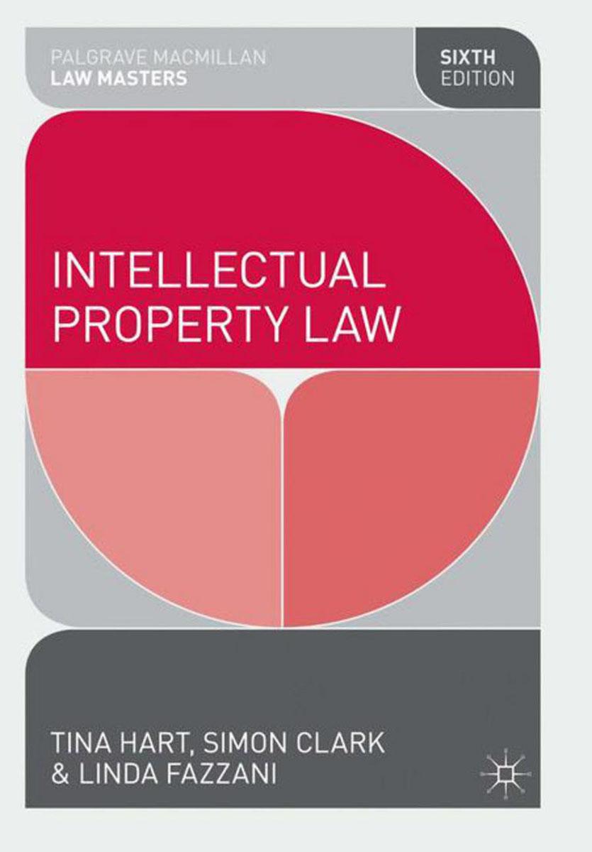 Intellectual Property Law отсутствует banking law and practice