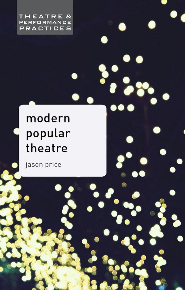 Modern Popular Theatre