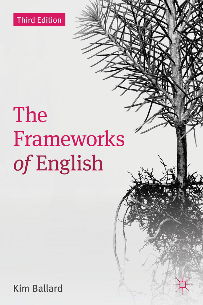 The Frameworks of English language change and lexical variation in youth language