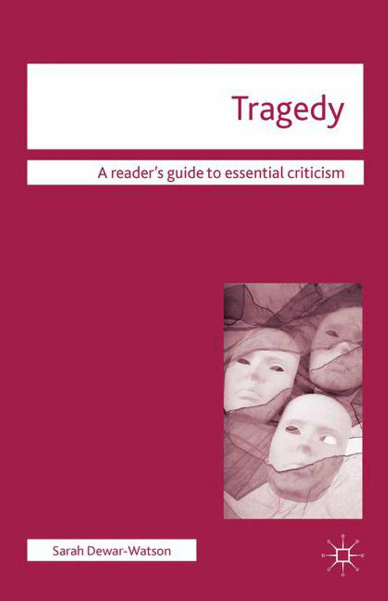 Tragedy tragedy authority and trickery – the poetics of embedded letters in josephus