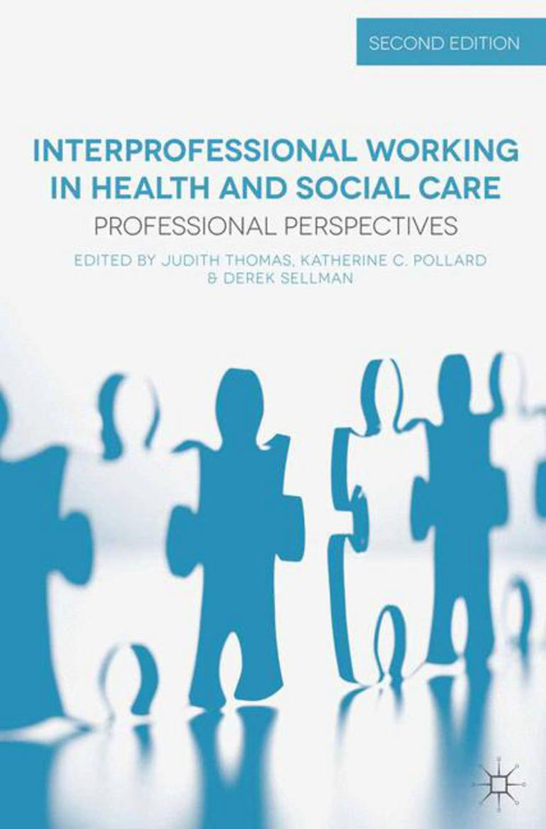 Interprofessional Working in Health and Social Care roles of selenium in farms and in human health