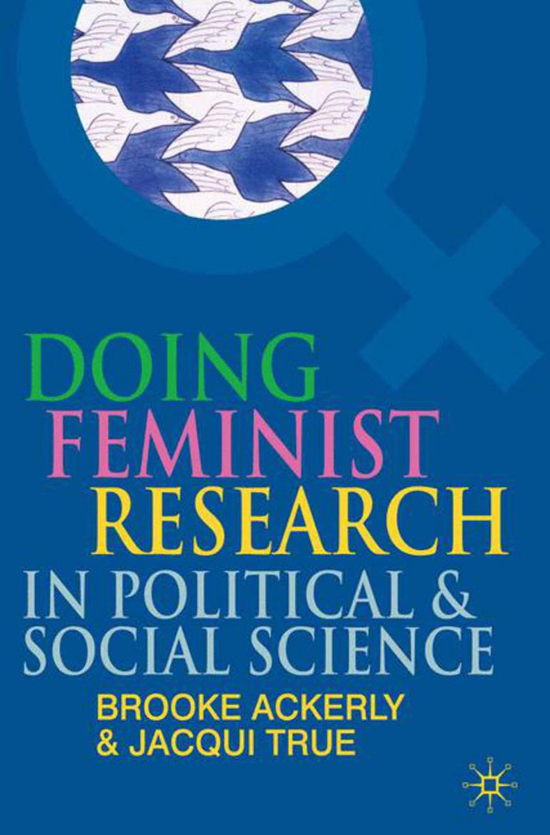 Doing Feminist Research in Political and Social Science voluntary associations in tsarist russia – science patriotism and civil society