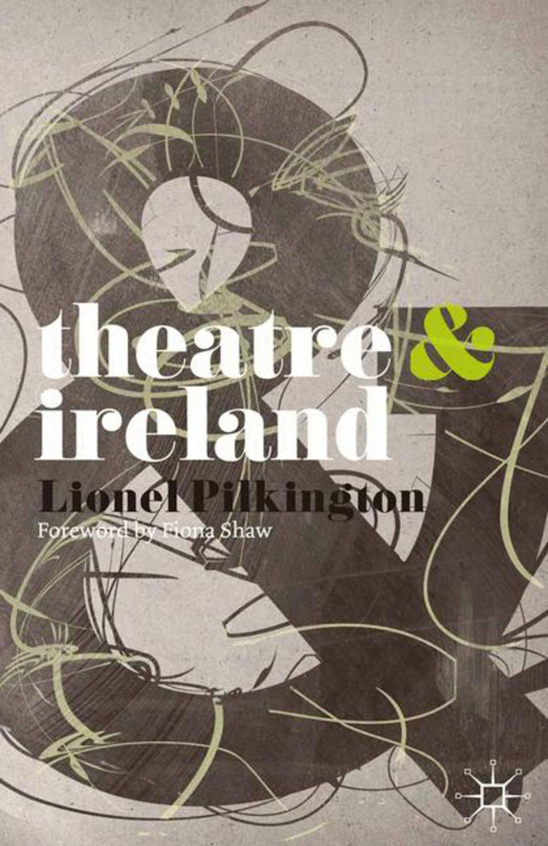 Theatre and Ireland ireland the autobiography one hundred years of irish life told by its people