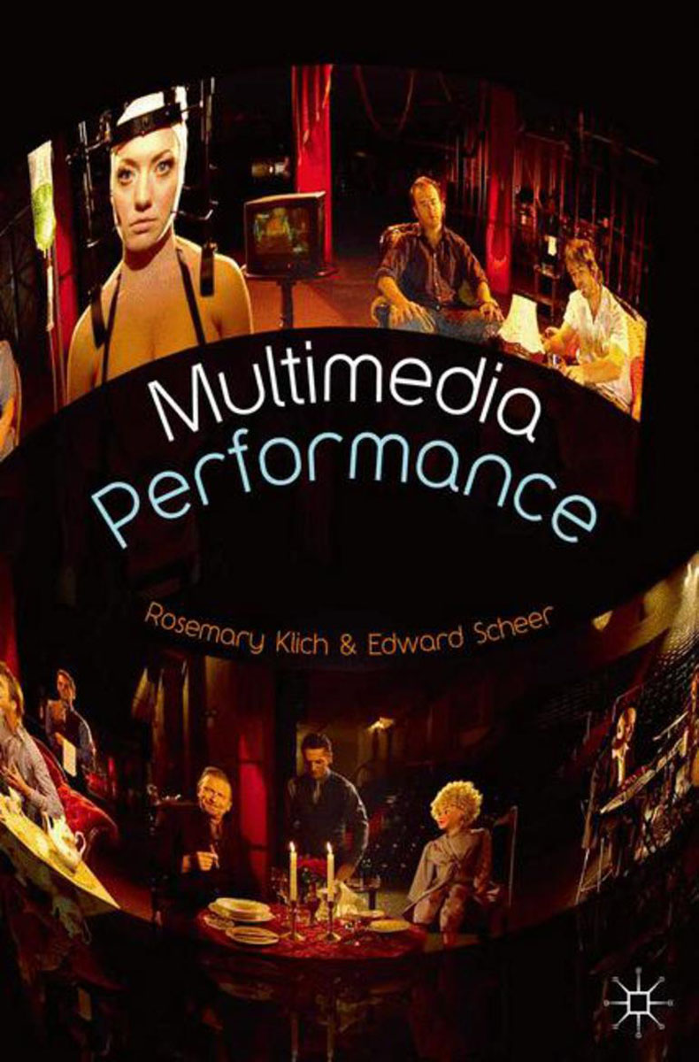 Multimedia Performance david parmenter key performance indicators developing implementing and using winning kpis