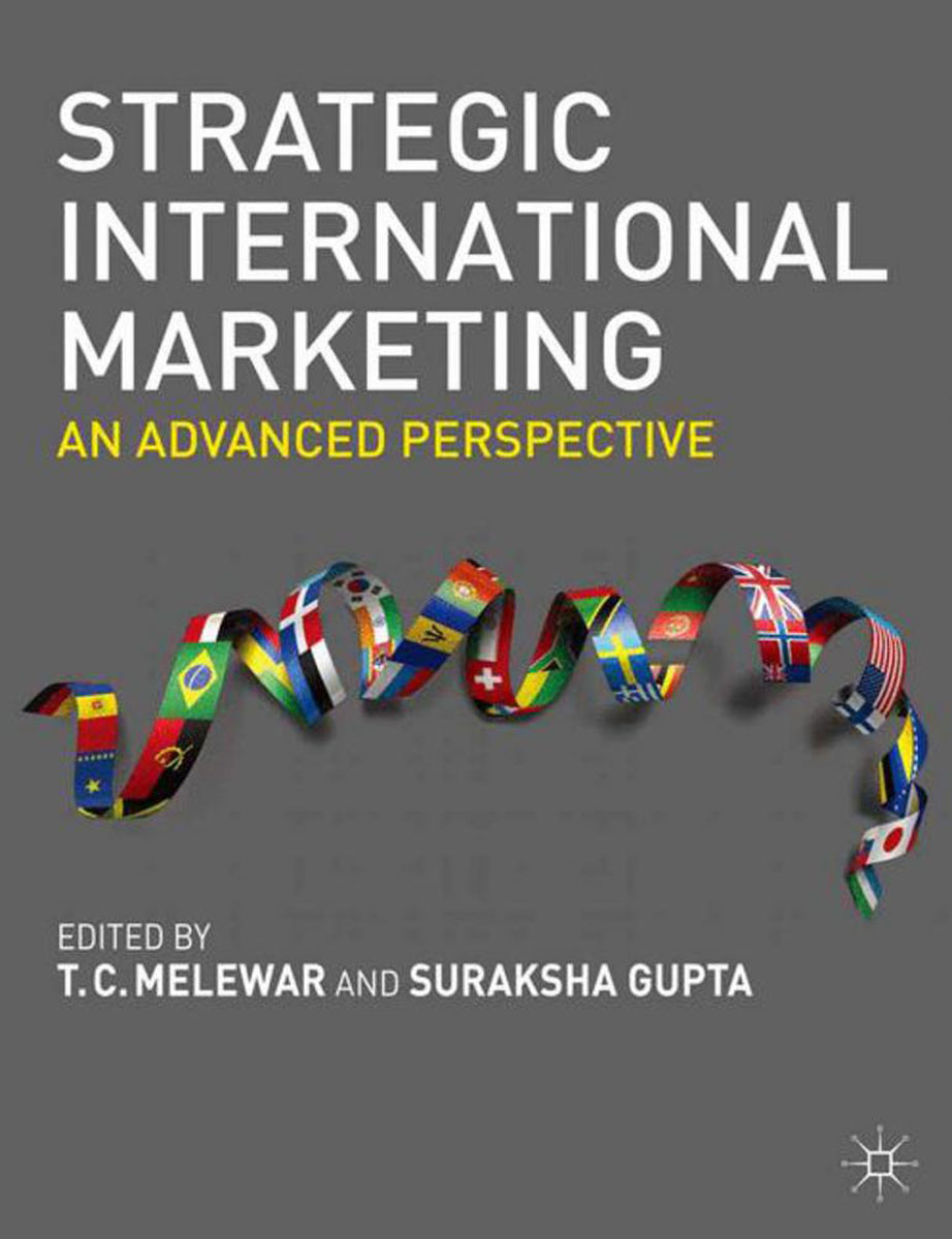 Strategic International Marketing mark jeffery data driven marketing the 15 metrics everyone in marketing should know
