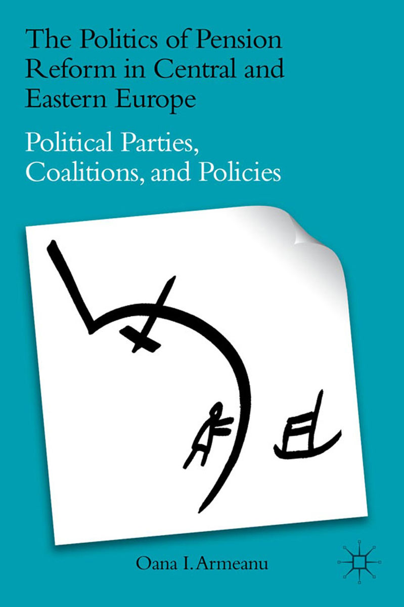 an analysis of politics in transition The rise of new, strong political movements has helped keep egypt's transition on track from a mainstream egyptian perspective, the international community's leverage does not lie in altering the country's political path or mediating between parties such efforts only undermine bilateral relations and the transition's credibility.