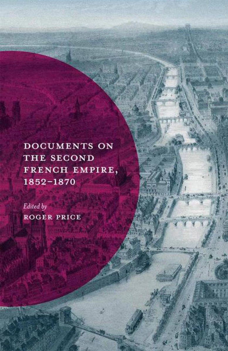 Documents on the Second French Empire, 1852-1870 storing and retrieving xml documents to and from rdbms