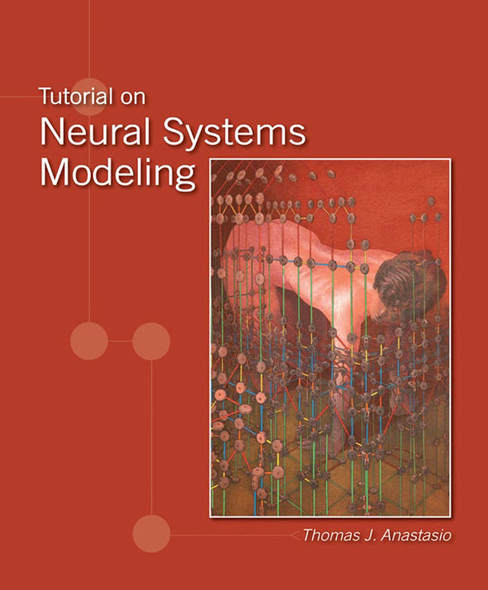 Tutorial on Neural Systems Modeling principles of neural science