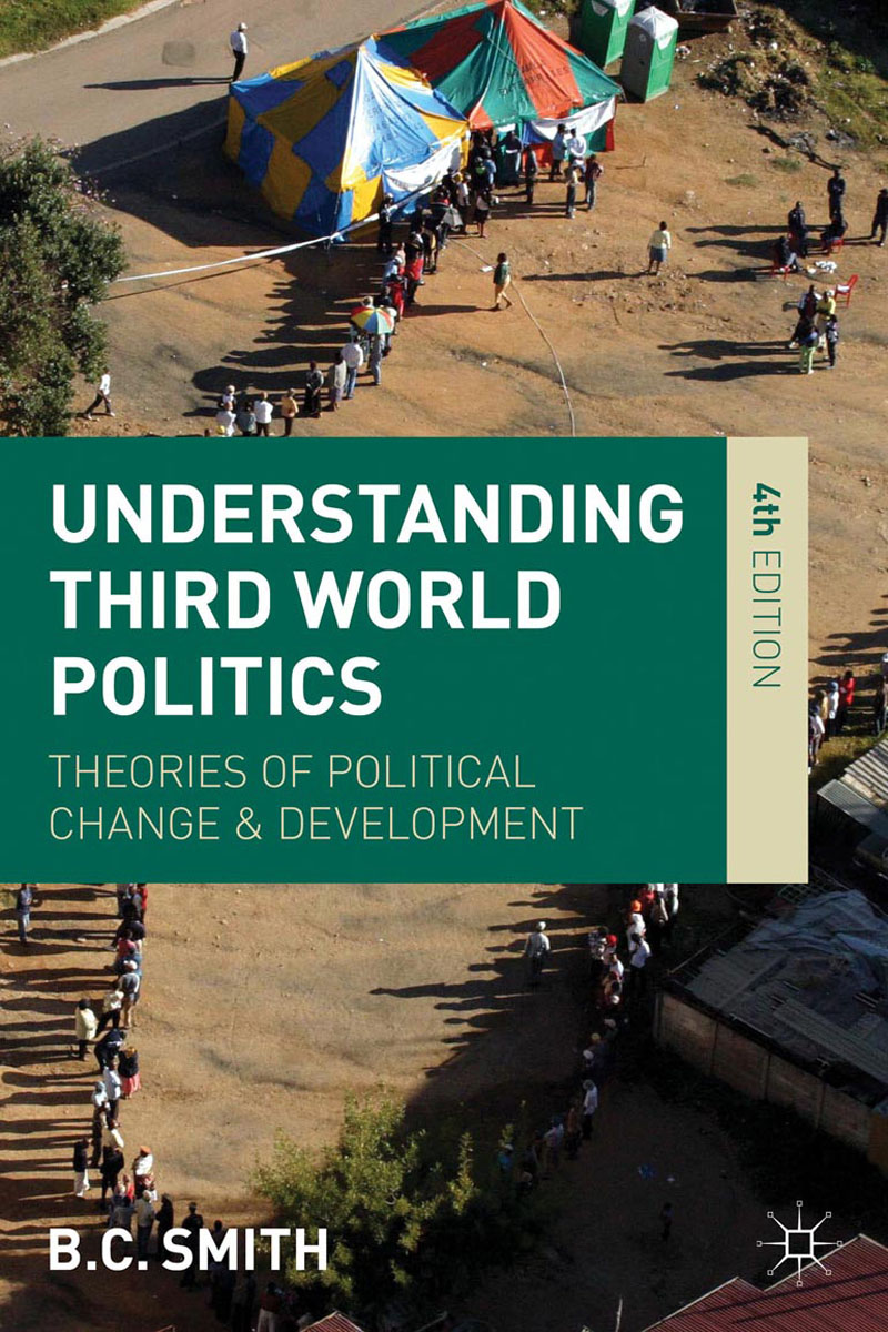 Understanding Third World Politics five ways to make architecture political an introduction to the politics of design practice