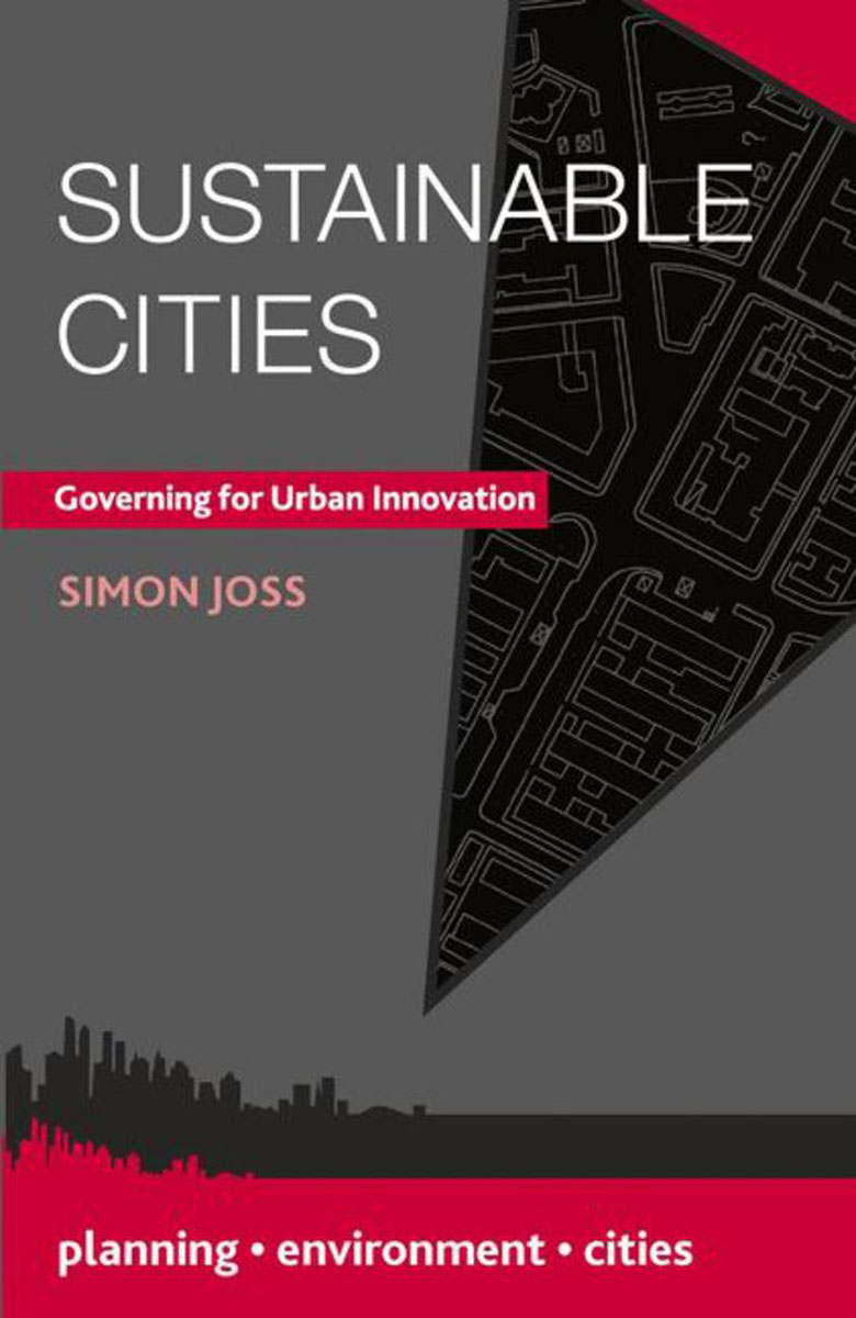 Sustainable Cities point systems migration policy and international students flow