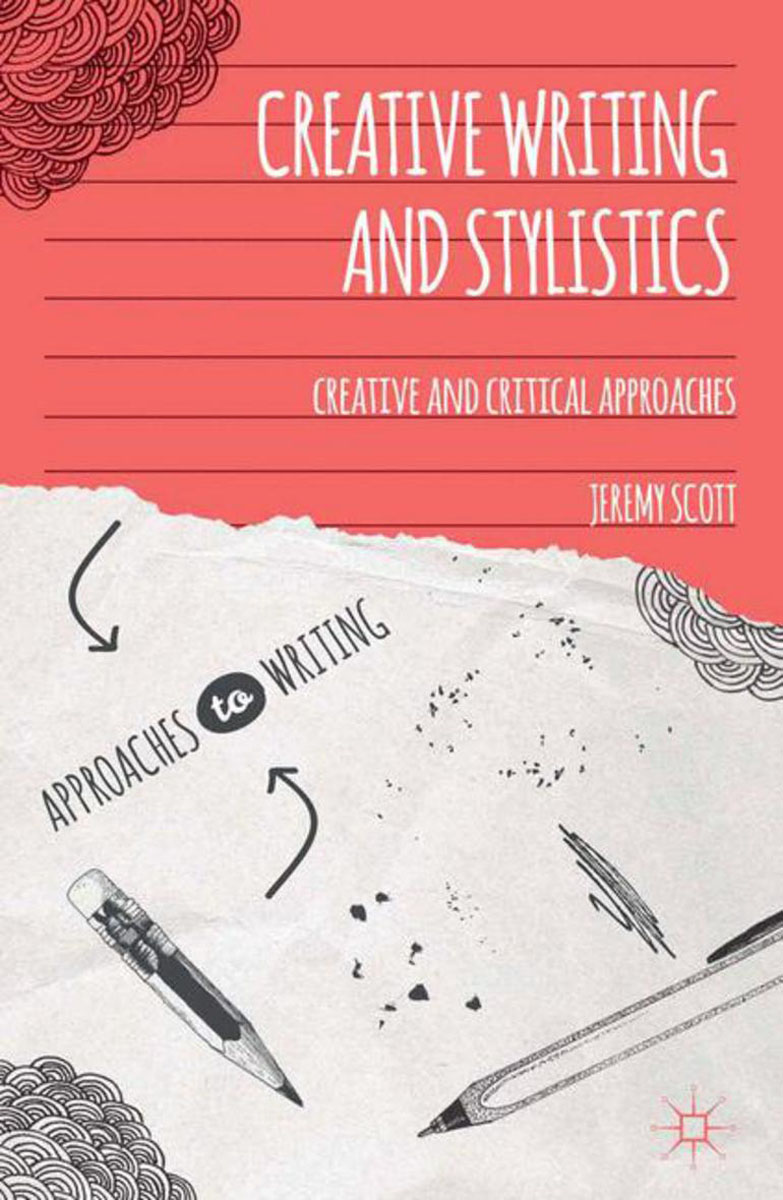 Creative Writing and Stylistics