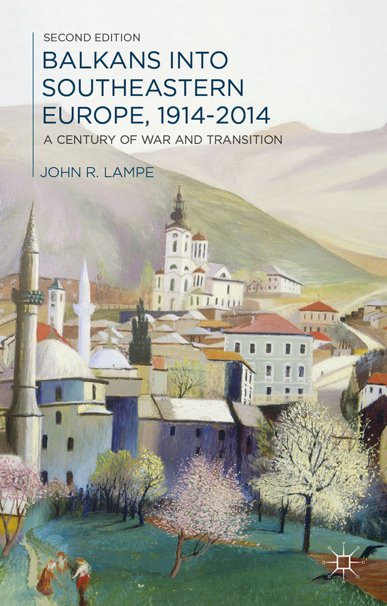 Balkans into Southeastern Europe, 1914-2014 new england textiles in the nineteenth century – profits
