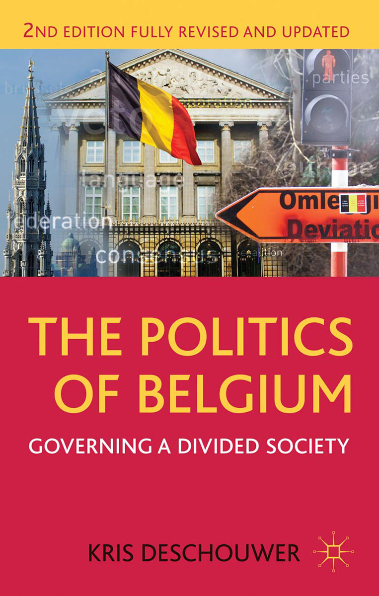 The Politics of Belgium spencer overton stealing democracy – the new politics of voter suppression