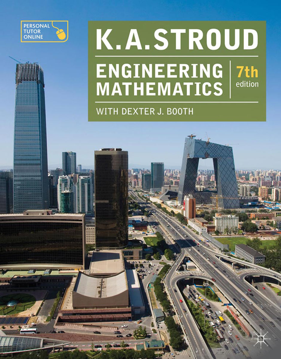 Engineering Mathematics walking paris the best of the city a step by step guide