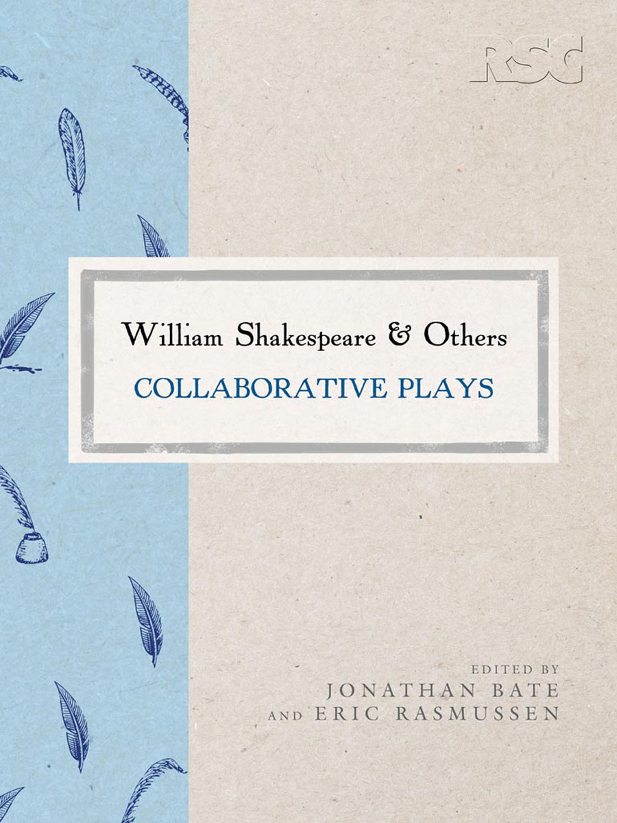 William Shakespeare and Others william hogarth aestheticism in art