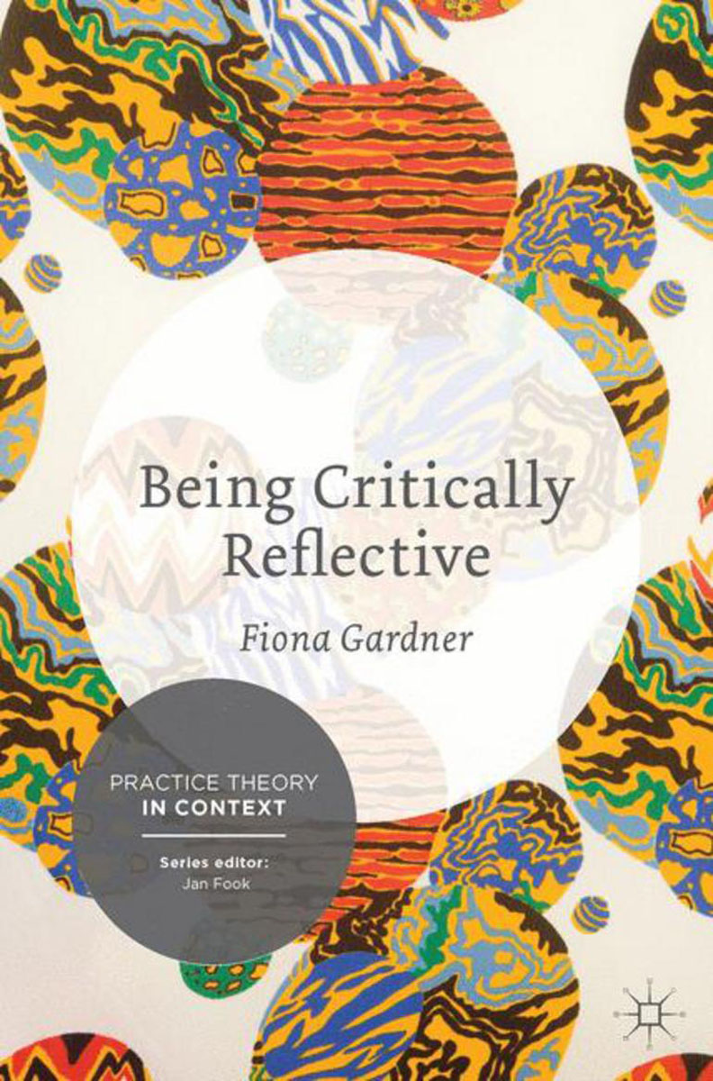 Being Critically Reflective craig lecroy w case studies in social work practice