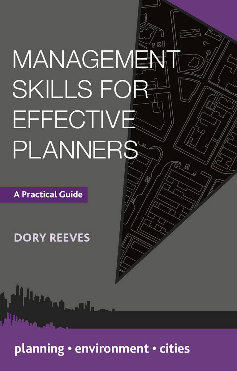 Management Skills for Effective Planners a decision support tool for library book inventory management
