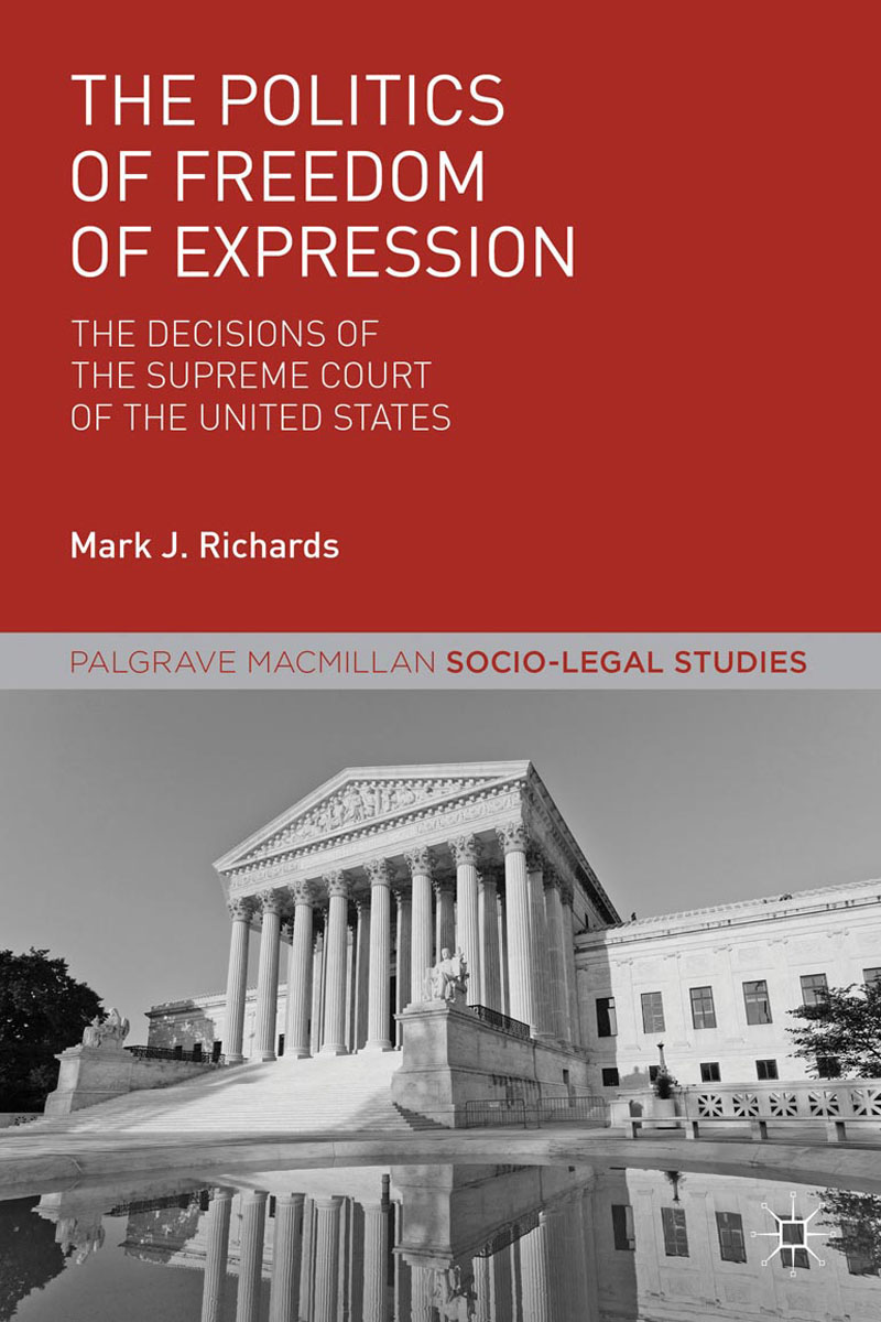 "The Politics of Freedom of Expression freedom a documentary history of emancipation 1861a€""1867 2 volume set"