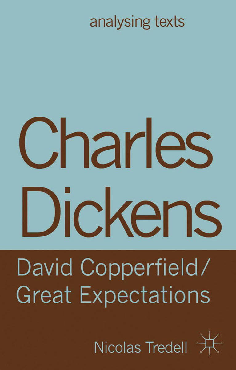 Charles Dickens: David Copperfield/ Great Expectations dickens charles rdr cd [teen] oliver twist