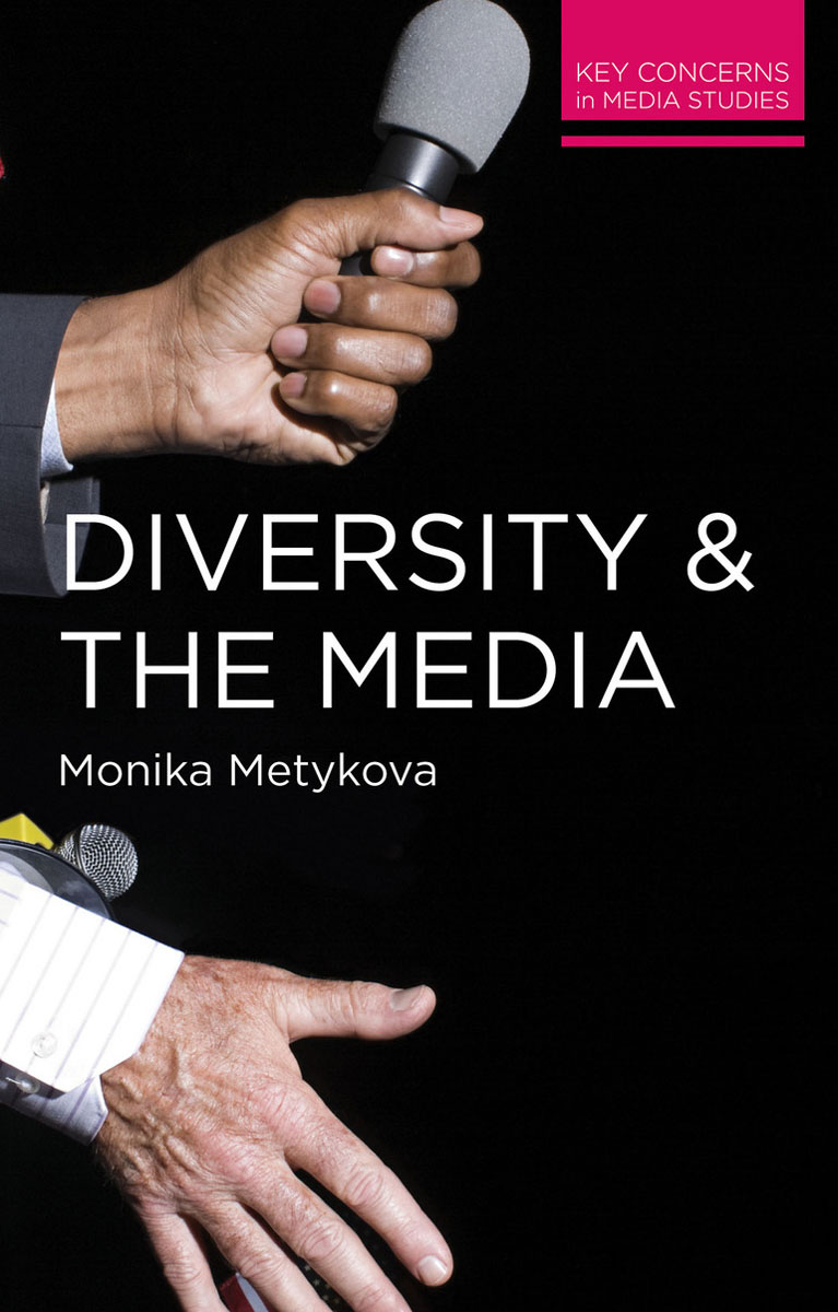 Diversity and the Media folk media and cultural values among the igala