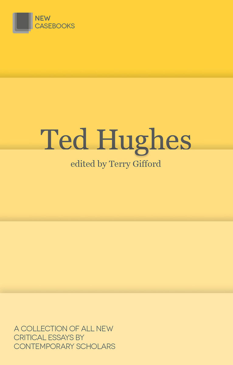 Ted Hughes new binomial and new view on light theory